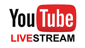 youtube-live-streaming.png