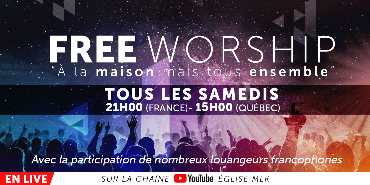VISUEL FREEWORSHIP 1250X625